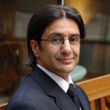 Albert Asséraf