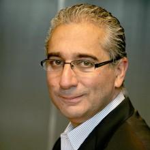 Franck Abihssira