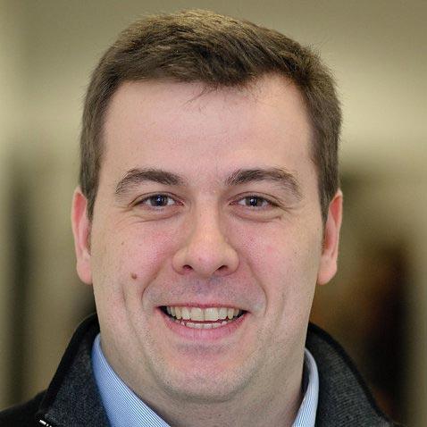 David Barthe