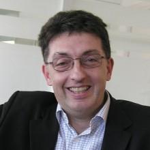 BOURNHONESQUE_Philippe_IBM-600