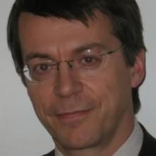 Nicolas de Cordes