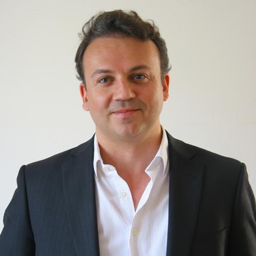 Jean-Rémi Gratadour