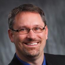 Michael Heffner