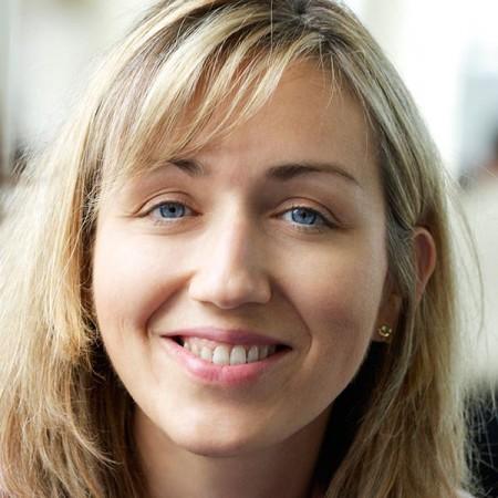 Nathalie Leboucher
