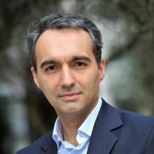 RODRIGUEZ Jean-François