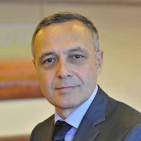 Jérôme Coutant