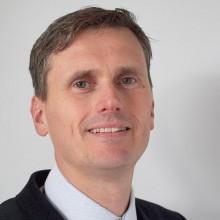 Paul W.J. de Bijl
