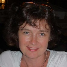 FAURE Carole