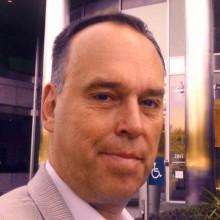Andrew Maclaren