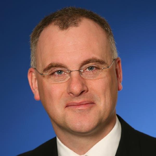 Horst Peiffer