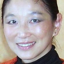 Anh Vu