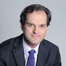 Alexandre Wauquiez