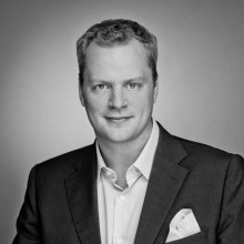 Lars-Christian Weisswange