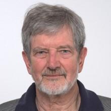 James Alleman