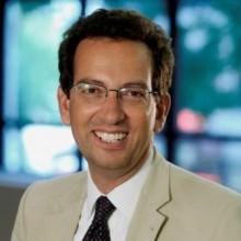 Antonio Arcidiacono