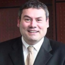 Jean-François Balcon