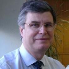 Jorge Bonifácio