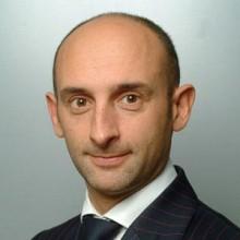 Nicolas Cote-Colisson