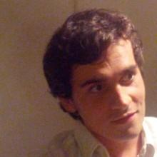 Julien Dupont-Calbo