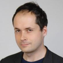 Moritz Godel