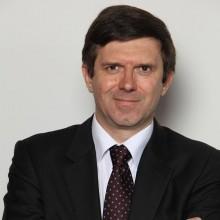 Joel Leroux