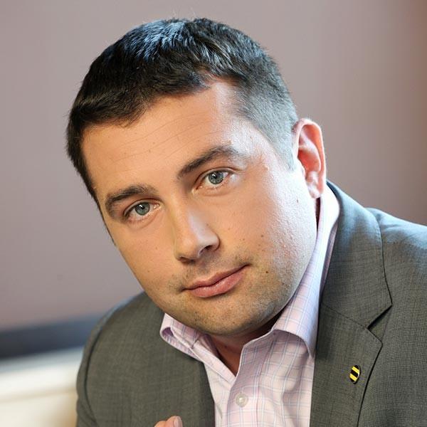Stanislav Oleynik