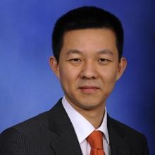 Mung Ki Woo
