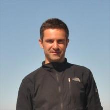 Alberto NUCCIARELLI