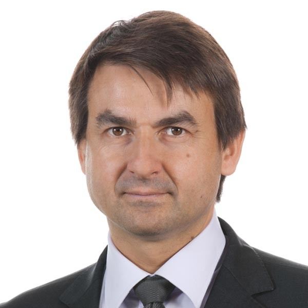 Olivier Duroyon