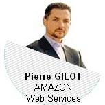 Pierre Gilot