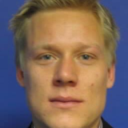 Jussi Hätönen