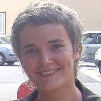 Laetitia Jay