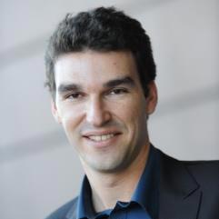 Pierre Carbonne