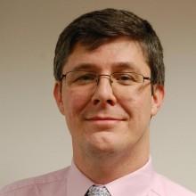 David Tomalin