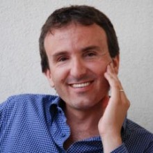Alessandro CASAGNI