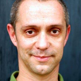 Christophe Erbes