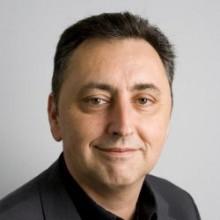 Serge_Palaric_NVIDIA-600