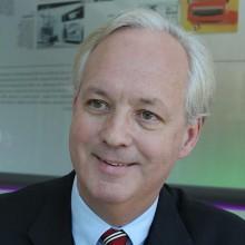 Didier Barbé