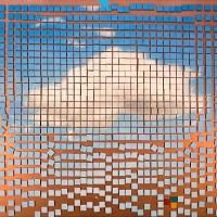 Cloud-IDATE