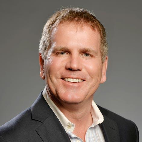Steve McCaffery