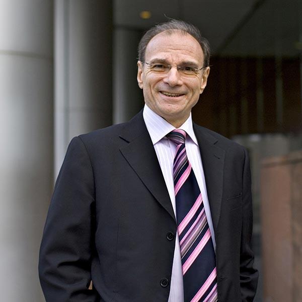 Jean-Pierre Bienaimé