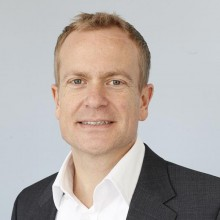 Axel Hansmann