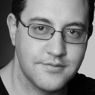 Khalil Laaboudi