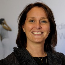 Valérie Chaillou