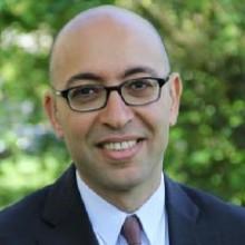Wassim Chourbaji