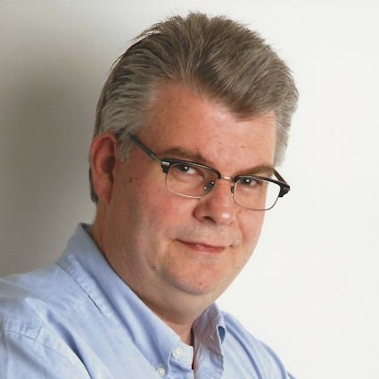 Kurt JONCKHEER