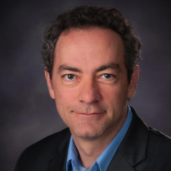 Paul Lalancette