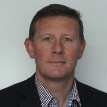 Adam MacHALE