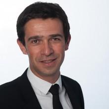 Matthieu Picon
