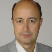 Marc USZYNSKI